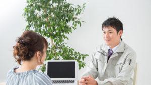 静岡市の下水道切替工事はヤマヨ設備にお任せください